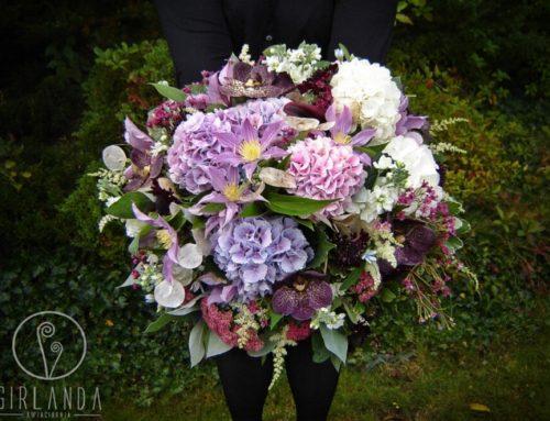 Dzień Babci i Dzień Dziadka – ważne uroczystości 21 i 22 stycznia, gdy warto wręczyć kwiaty