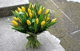 dzień kobiet kwiaciarnia girlanda białystok