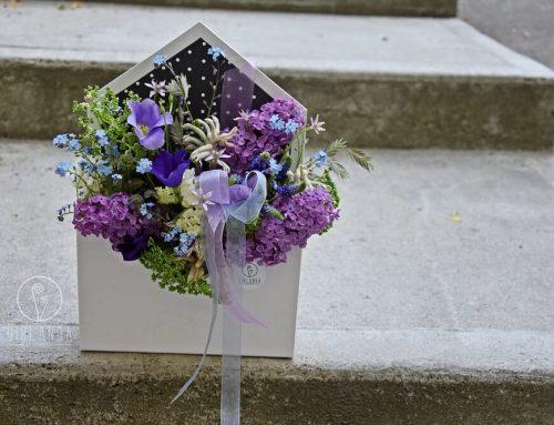 Kwiaty na Dzień Matki, czyli jak wyrazić miłość i szacunek za pomocą kwiatów