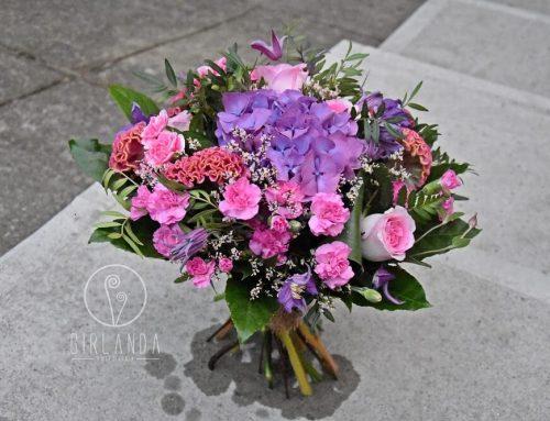 Zalety zamówień kwiatów z dostawą