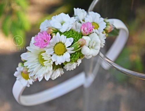 Obecność MiniDruhny i MiniDrużby na weselu